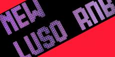 [New Luso R&B] Irina Dj & Big Nelo − Complicada