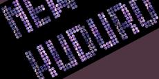 [New Kuduro] Digit Boyz & Dji Tafinha − Bom Moco