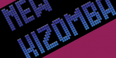[New Kizomba] Grace Evora − Diliriu