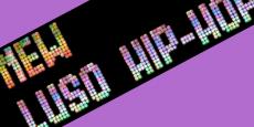 [New Luso Hip-Hop] Christal − Como Amar