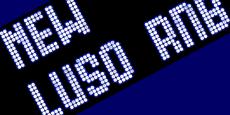 [New Luso R&B] Tania & Dji Tafinha − Fica Quieto
