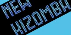 [New Kizomba] David T & Djedje − Mi E De Bo