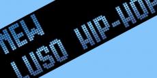 [New Luso Hip-Hop] Celso Opp − Geraçao A Rasca