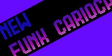 [New Funk Carioca] Mc Koringa − Noite Do Prazer
