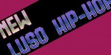 [New Luso Hip-Hop] Cire & Mita − De Volta A Realidade