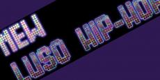 [New Luso Hip-Hop] Quartel Zerro − O Começo
