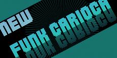[New Funk Carioca] Mc Jullyan − Sem Postura