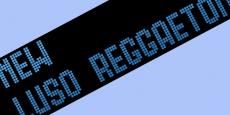 [New Luso Reggaeton] Don G & Celso Opp − Hoje Nao Vou Pra Casa