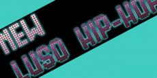 [New Luso Hip-Hop] Blake & Micklass − Especial