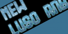 [New Luso R&B] Rold B & H-Flow − Tou Bem