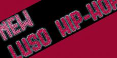 [New Luso Hip-Hop] Supremos − Namorado Cola