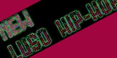 [New Luso Hip-Hop] Dji Tafinha & NGA & Prodigio − Mulher De Negocios