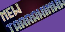 [New Tarraxinha] Dj Raffa X & T Fingers & Ruth Benjamim − Vem Hit Bwe