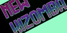[New Kizomba] Djodje − Nha Musica