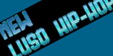 [New Luso Hip-Hop] Millionaire Boyz & Mylson − Tudo Para Mim