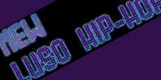 [New Luso Hip-Hop] G Pro & Nelson Nhachungue − Gucci Republic