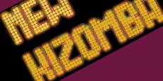 [New Kizomba] Nuxito & Jay C Love − Quero Saber