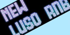 [New Luso R&B] Blaze − Love
