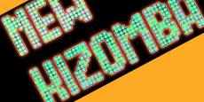 [New Kizomba] Eddu − Unico Mudjer