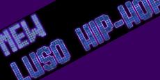 [New Luso Hip-Hop] NGA & Laton − Segue A Bala