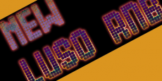 [New Luso R&B] Agir − Adora