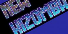 [New Kizomba] SoulPlay & Ravidson − Protetor