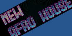 [New Afro House] Dj Walgee & Gonzo Brizzyd − Cash Eke Love
