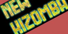 [New Kizomba] Elizio − Lindissima