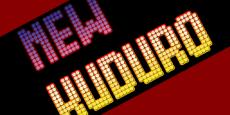 [New Kuduro] Big Nelo − Sente O Beat